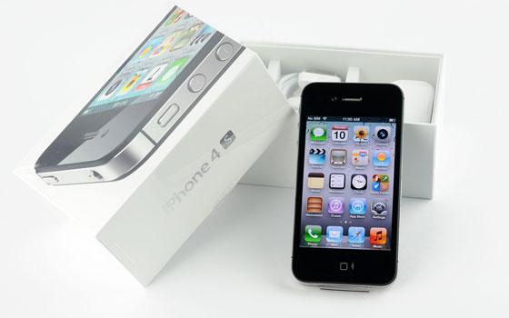 lexperience-utilisateur-iphone