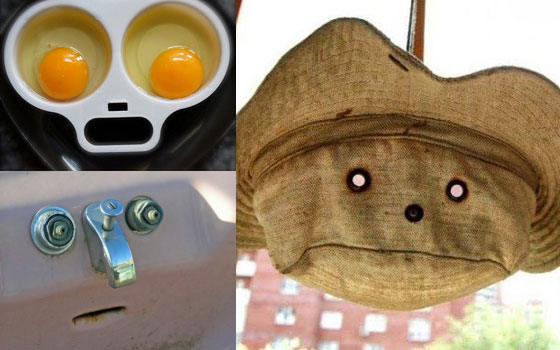objets-a-tete-humaine