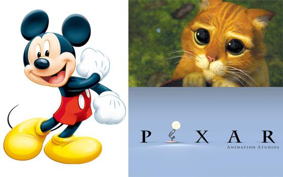 walt-disney-dreamworks-pixar-emotions