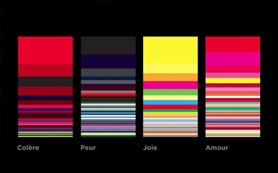 emotions-en-couleurs