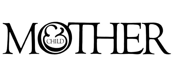 mother-and-child-par-herb-lubalin