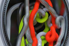 3D et graphisme par Vincent Schwenk
