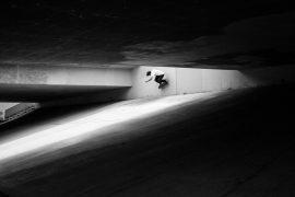Les spectaculaires photos d'Alexandre Souêtre
