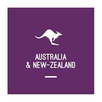 australian-illustration-agencies