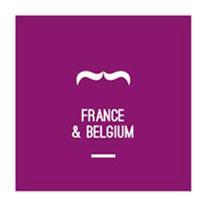 french-illustration-agencies