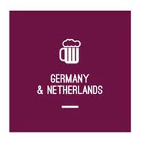 german-illustration-agencies