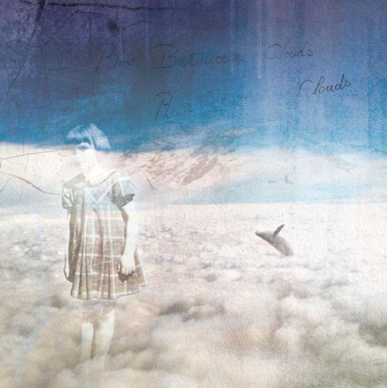 Akalmy par Philippe Doumbia