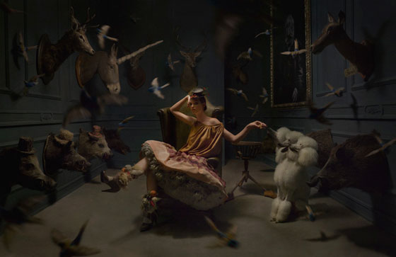 eugenio_recuenco