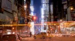 Urban time-lapses by Max Moos