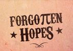 forgotten-hopes