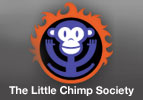 thelittlechimpsociety
