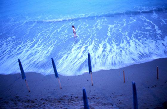 Photojournalisme et paysages par Valerio Vincenzo