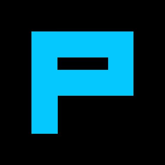 Partfaliaz ouvre une fan-page sur Facebook