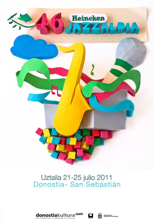 Noelia Lozano Great Paper Crafts Partfaliaz