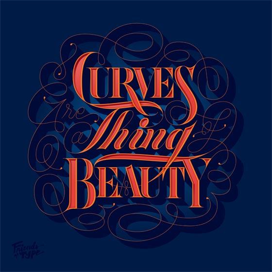 Original lettering by Erik Marinovich