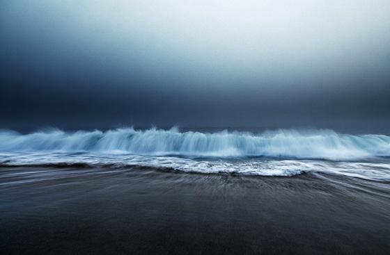 Stunning photographs by Antti Viitala