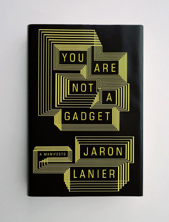 Book cover design by Jason Booher