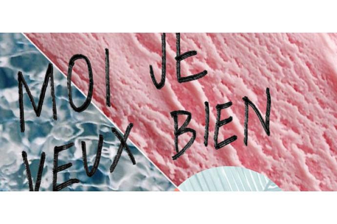 Moi je, Respire, un projet musical de Loïc Lassablière