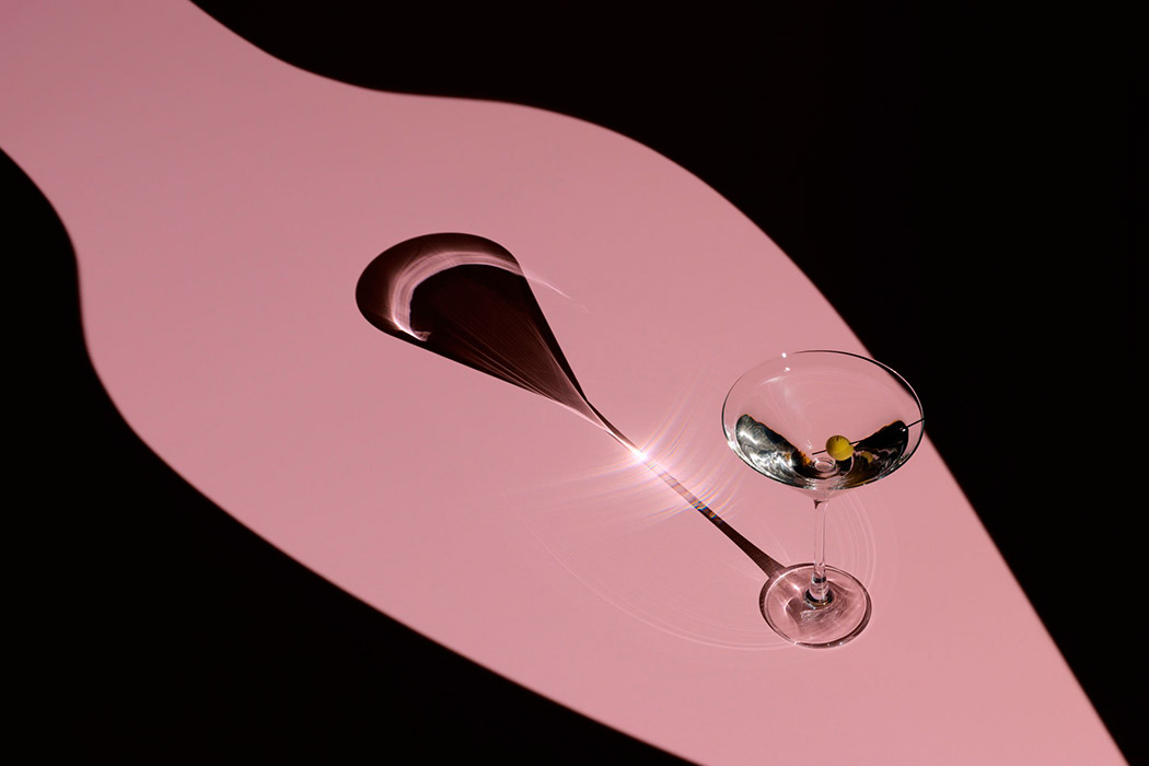Still life photography by Carl Kleiner