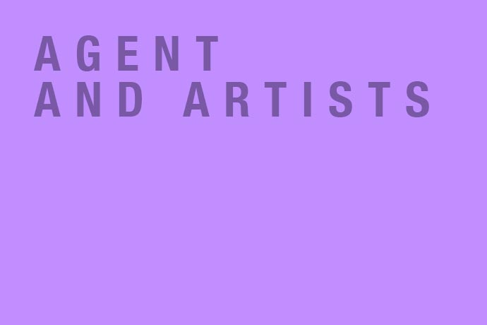 Agent and Artists – illustration agency – France