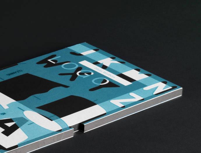 antalis-book-of-12-hans-wolbers