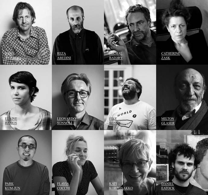 book-of-12-iconic-designers