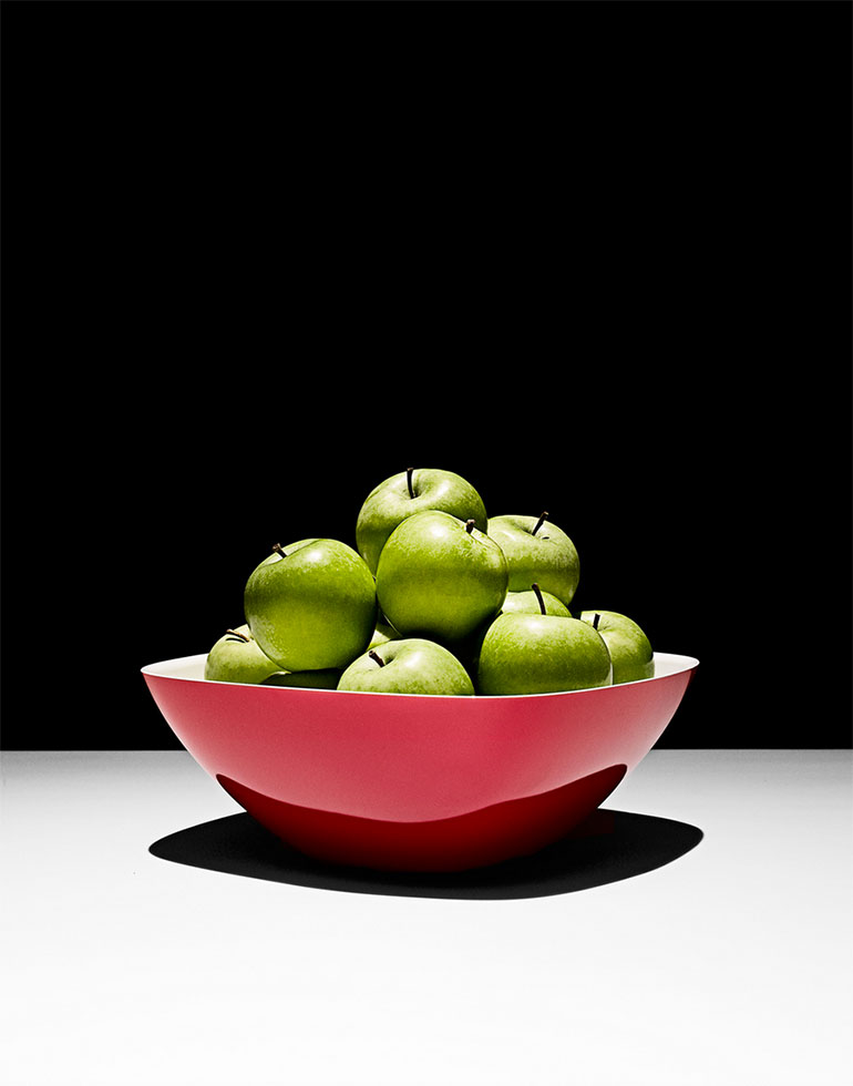 Still life photography by Steve Gallagher