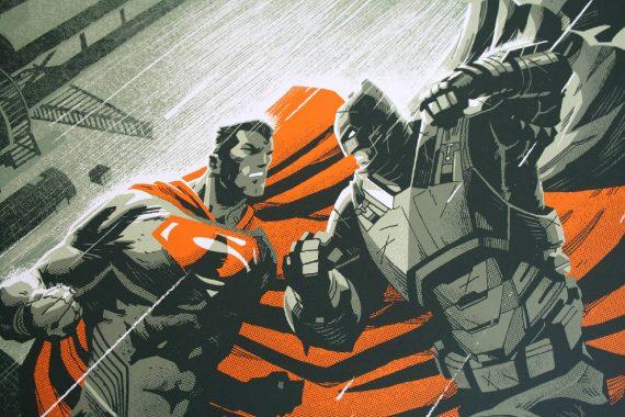 Comic art and illustrations by Coke Navarro