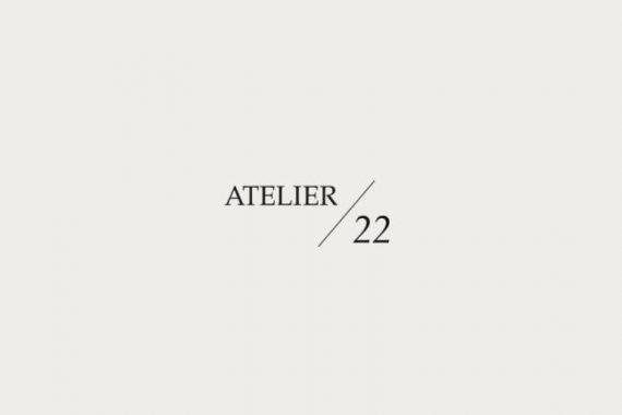 Atelier22 Paris, illustration agency, France