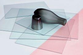 Sophisticated images by Ragnar Schmuck