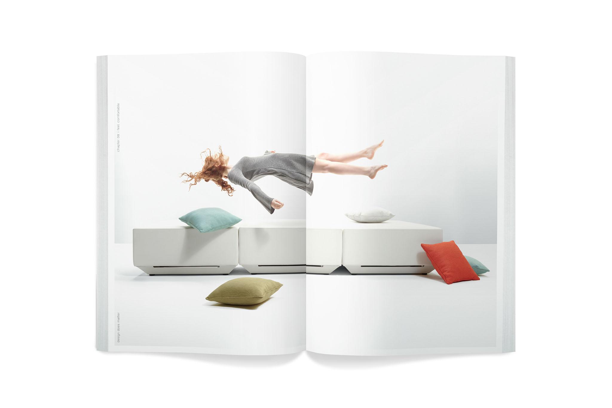 2017-geofkern-plus book