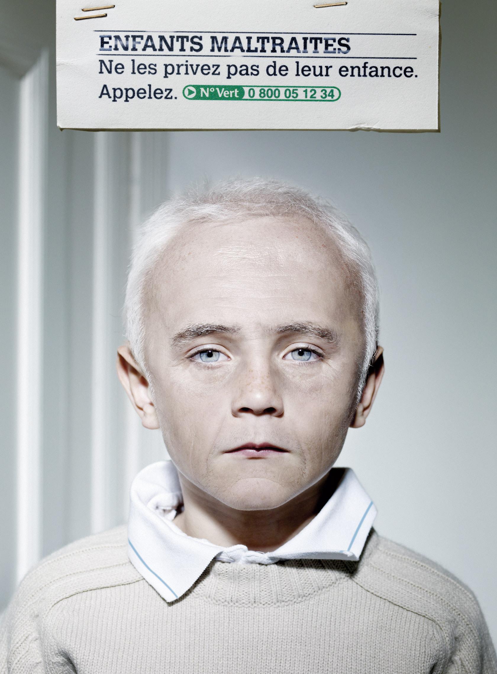 alex-telfer-enfanceetpartage