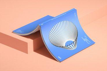 Graphic design and 3D by Pedro Veneziano