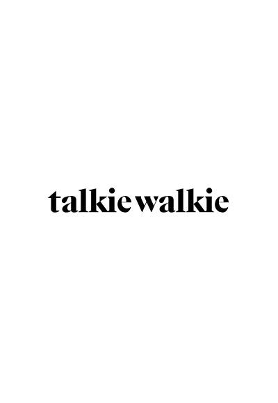 stefan-glerum_French-illustration-agency-Talkie-Walkie