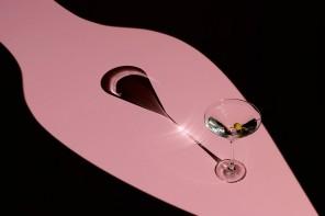 Photographie de nature morte conceptuelle par Carl Kleiner