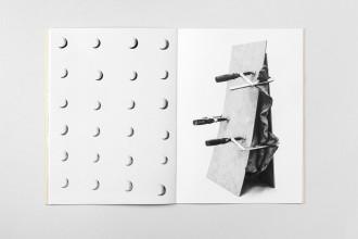 Graphisme et photographie par Nicolas Polli