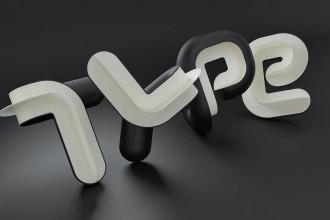 Compositions 3D et images réelles par Rizon Parein