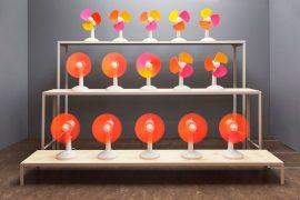 Le portfolio polychromatique de Rawcolor