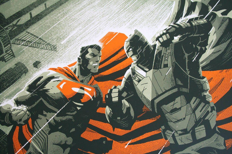 Comic art et illustrations par Coke Navarro
