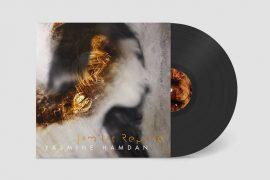 Yasmine Hamdan - Café par Acid Arab