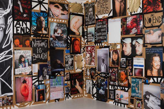 Mode et société par Lorraine Hellwig