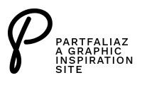 Partfaliaz - Portfolios, inspiration et liens graphiques