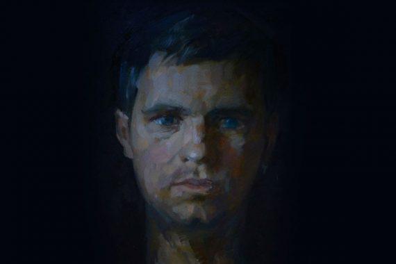Portraits peints par Svetlana Kalinicheva