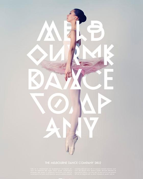 Typography and design by Josip Kelava
