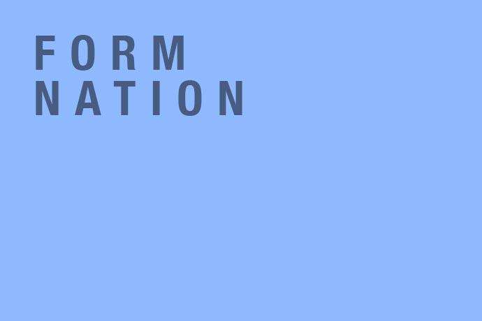 form-nation