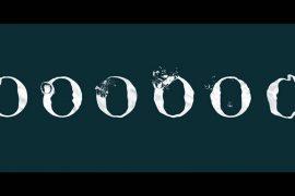 GoteborgsOperan's new visual identity