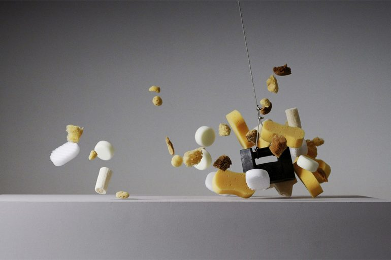 slow motion by Optical Arts